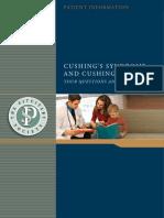 cushings.pdf