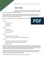 Smartplant Administrator Training _ DEVELOP