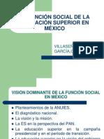 PLANEACIÓN EDUCATIVA I DOCTORADO