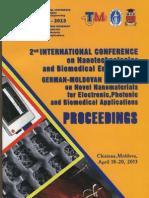 Conference Paper GaN-Moldiv