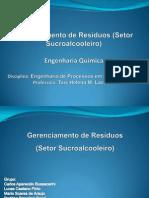 Gerenciamento_de_Resíduos_(Setor_Sucroalcooleiro)2-revisado