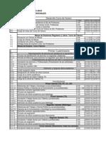 Calendario 2010 Final Definitivo (1)