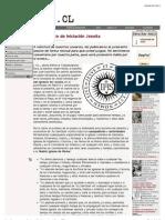 El Juramento de Iniciación Jesuita ¤ [Verdad Revelada].pdf