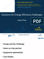 17_Solutions for Energy Efficiency Challenges Proceedings.pdf
