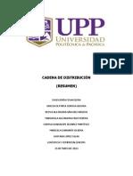 Tema2_Cadena_de_Distribución