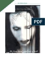 6847099-manson-marilyn-la-larga-huida-del-infierno.pdf