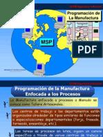 PCP05_Programacion_de_Operaciones (1).ppt