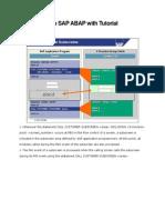 Screen EXIT in SAP ABAP BY Prakash Swayam.docx