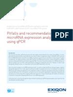 miRNA-qPCR-guidelines.pdf