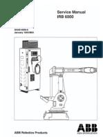 Maintenance Manual-Alarm • Error List (XRC) MRS51020