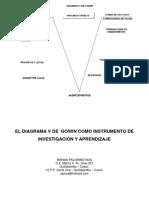 uve heuristica.pdf
