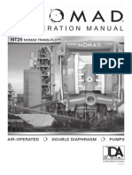 Trans Flo+Nt25+Op.+Manual[1]