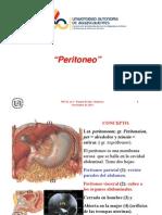 05-peritoneo2010b