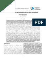 Informe II de analítica
