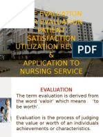 evaluationppt-110926211536-phpapp01.pptx