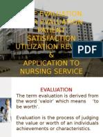 evaluationppt-110926211536-phpapp01.pptx