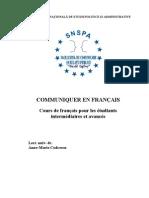 Franceza intermediari & avansati.pdf