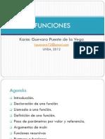 6_Funciones_12