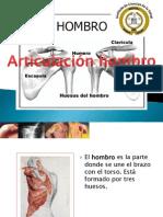 Articulacion hombro.pptx