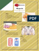 Main Dishes Ecuador