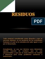 Residuos 2.pptx