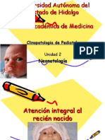ATENCION INTEGRAL AL RECIEN NACIDO.ppt