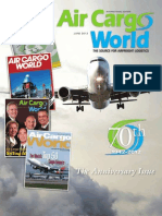 Air Cargo World - 06 JUN 2012