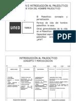 05-introduccionpaleolitico.pdf