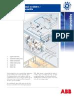 FactFileAD8 HVAC Feat Benefits en RevD Lowres[1]