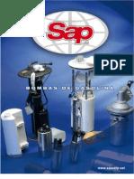 Catalogo Sap Fp 8-17-06