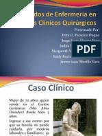 Casoclinico 14necesidadesvirginiahenderson Utch 110912201557 Phpapp02