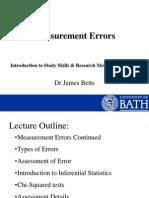 Lecture 5 (Handout)