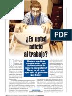 reportaje1
