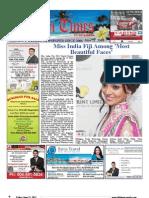 FijiTimes_June 21 2013