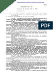 Health Insurance Exchange Navigator Registration Act LB568 103rd Legislature 2013
