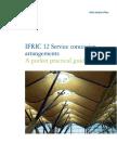 IFRIC-12_ServiceConcessionArrangements_PockePracticalGuide
