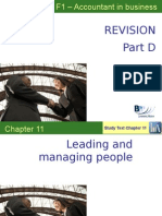 Revision 4