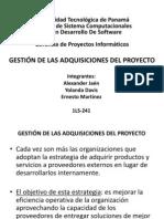Gestion de Adquisicion de Proyectos (Blanco y Negro).pptx