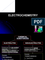 Chapter6 Electrochemistry 120411185811 Phpapp01