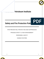Safety Brochure 11 Jan 06