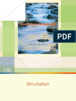 Chap018s-Simulation.ppt