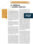Dialnet-LosDelitosDeCuelloBlanco-3816236
