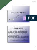 KidneyFunction-Dialysis-2c.pdf