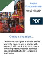 pastel-fundamentals-1222026386011816-8