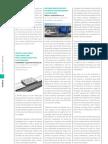 MINITEC LANÇA NOVO.pdf