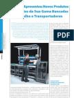 MiniTec Apresentou Novos Produtos.pdf
