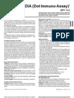 7483_dia_hiv_1y2_sp.pdf