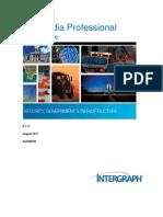 Geo Media Professional User Guide