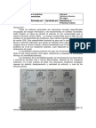 Fisiologia Practica 3