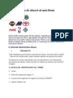 model plan de afacerii.doc